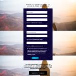 screencapture-affiliate-comerciodosite-br-2021-03-22-19_49_31